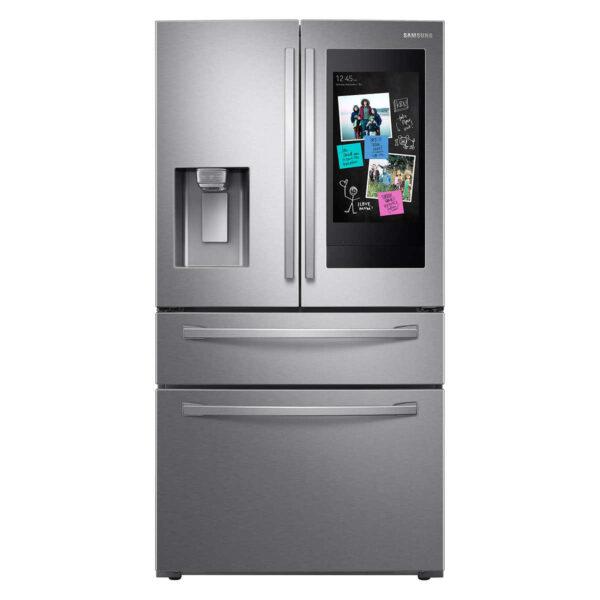 Refrigerator & Freezer Parts