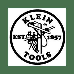 KLEIN TOOLS CO