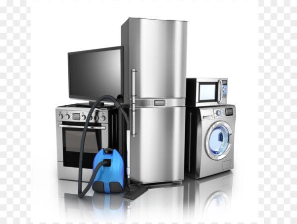 Other Major Appliances